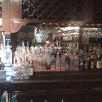 Photo taken at Foo Bar by Cargill on 7/4/2011