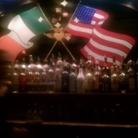 Photo taken at The Triple Crown Ale House & Restaurant by Jeremy T. on 1/2/2012