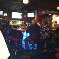 Photo taken at Pete & Shorty's by Sharyn J. on 11/19/2011