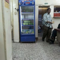 Photo taken at مدرسه عمار بن ياسرالابتدائيه by فهد ا. on 4/2/2012