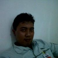 Photo taken at Sepo Solo by Sumardiyono on 9/12/2011