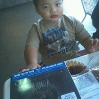 Photo taken at Costco Wholesale by Paul D. on 3/11/2012