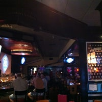 Photo taken at TGI Fridays by Neal R. on 4/20/2012