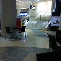 Photo taken at eVent Cinemas by Kelly S. on 8/29/2011