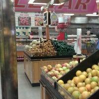 Photo taken at Northgate Gonzalez Markets by Matthew M. on 5/7/2012