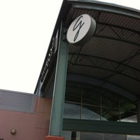 Photo taken at Greenwood Mall by Chip H. on 9/27/2011