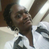 Photo taken at Legon by Joana B. on 9/11/2012