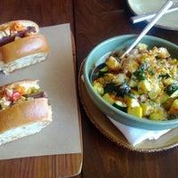 Photo taken at Tavernita by Lori K. on 5/18/2012