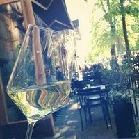 Photo taken at Boulevard Social by Ilkka S. on 6/8/2012