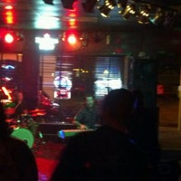 Photo taken at Ybor Cigars And Spirits by Trevor M. on 3/1/2012