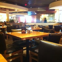 Photo taken at California Pizza Kitchen at Tempe Marketplace by Ajay P. on 6/18/2012