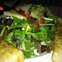 Photo taken at Village Pub & Poker by Wendy c. on 3/23/2012
