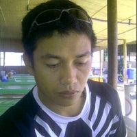 Photo taken at Hobbies Minggu Raya Banjarbaru by ANAS G. on 4/27/2012