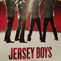 Photo taken at Blumenthal Performing Arts Center by Ira B. on 3/7/2012