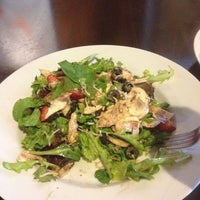 Photo taken at Bravo Farms Resturant and Cheese Shoppe by Jebr A. on 6/10/2012