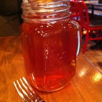 Photo taken at Butcher Bar by Stephen B. on 4/18/2012