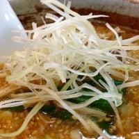 Photo taken at くらま by hidenori i. on 12/9/2012
