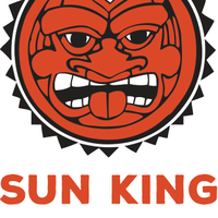 Photo taken at Sun King Brewing Co. by Sun King Brewing Co. on 10/21/2016