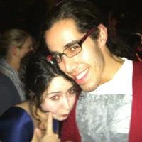 Photo taken at University Club by Sarah R. on 11/10/2012