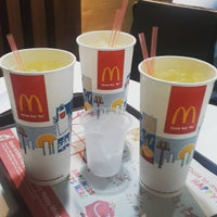 Photo taken at McDonald's by Jan D. on 7/1/2016