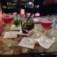 Photo taken at SORAT Hotel Ambassador Berlin by Vita S. on 4/8/2015