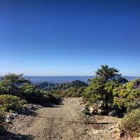 Photo taken at Hood Mountain Regional Park by Joel S. on 2/10/2013