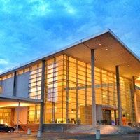 Photo taken at Renaissance Dallas Richardson Hotel by Faith H. on 6/7/2013
