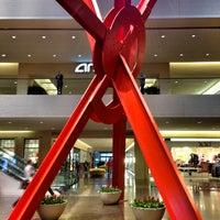 Photo taken at AMC NorthPark 15 by Faith H. on 12/31/2012