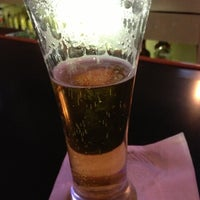 Photo taken at Kelly's Pub and Eatery by Courtney B. on 11/8/2012