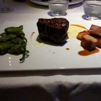 Photo taken at Restaurante Sula by Karla C. on 9/24/2012