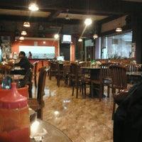 Photo taken at Phoenam by acha s. on 1/21/2013