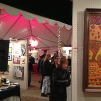 Photo taken at Tucson Chinese Cultural Center by Tony Ray B. on 11/11/2012
