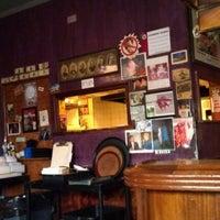 Photo taken at Edgewater Lounge by Michael B. on 1/19/2013