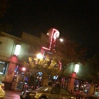 Photo taken at Red Dog Saloon by Joshua A. on 10/29/2012