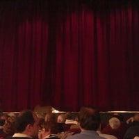 Photo taken at CineTeatro Don Bosco by Emanuele G. on 5/4/2013