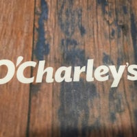 Photo taken at O'Charley's by Sam M. on 7/31/2016