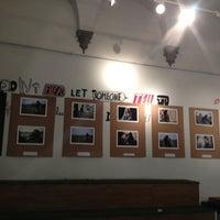 Photo taken at Titto by lga E. on 12/1/2012