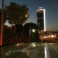7/3/2013 tarihinde Selim .ziyaretçi tarafından Özdilek'de çekilen fotoğraf