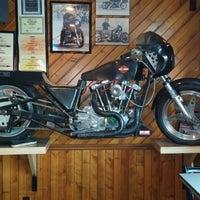 Photo taken at Orchard Inn Tavern by Alphonse L. on 2/13/2014