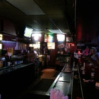 Photo taken at Kelly's Pub Too by Bruce H. on 7/10/2013