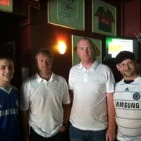 Photo taken at The Banshee Bar by The Banshee Bar on 8/8/2014