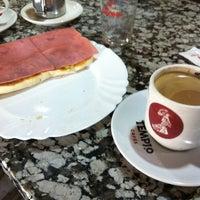 Photo taken at Asador Zafra by Juan V. on 11/16/2012