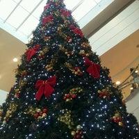 Photo taken at Falabella by David C. on 12/17/2012