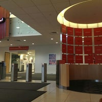 Photo taken at ING Financial Services by SaBean A. on 3/12/2014