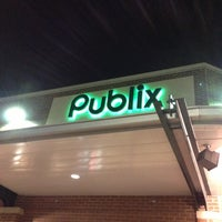 Photo taken at Publix by Chuck L. on 11/7/2012
