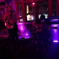 Photo taken at Baba's Lounge by Ryan M. on 4/28/2013