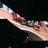 Photo taken at Tijuana Flats by Sherri S. on 1/20/2013