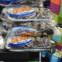 Photo taken at Walmart Supercenter by Sherry W. on 11/17/2012
