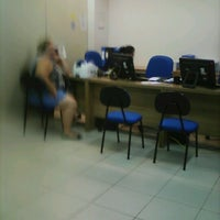 Photo taken at Centro de Ensino Literatus (CEL) by Kelson S. on 12/13/2012