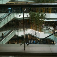 Photo taken at Future Park by sayam c. on 2/23/2013